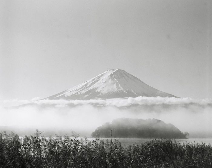 Filmphoto EyeEm Photo Camera Photography Film Filmcamera Japan Filmphotography Blackandwhite Mamiya RB67 120mm