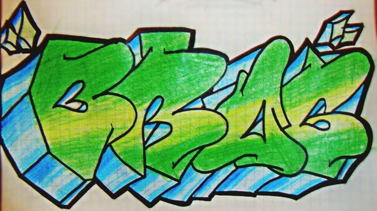 Graffitiart Граффити графити Art Graffiti Beautiful ArtWork