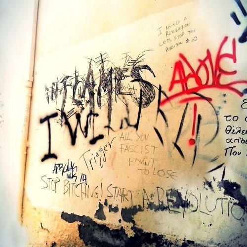 School Art Graffiti Wall Beautiful Check This Out
