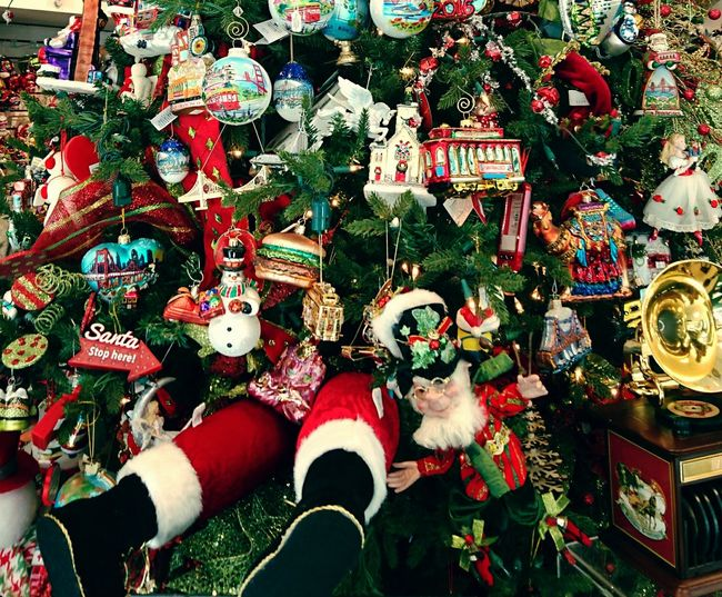 Xmas Xmas Decorations Colors Xmas Tree Xmas Time Xmastree Christmas Tree Christmas Decorations Christmas Christmas Ornament Red
