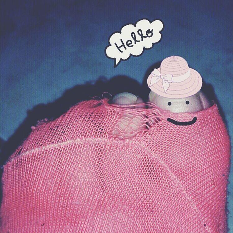 PetPeeve Toes Holes Hi! Peek A Boo So Annoying Toe Hole Swag Photo Editing Fun Cartoon Hello Pink Socks