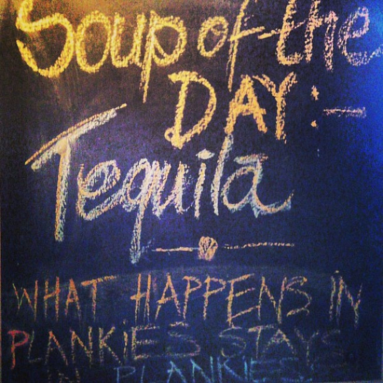Who fancies The Soup Of The Day ;) Meetsouthafrica @gotosouthafrica