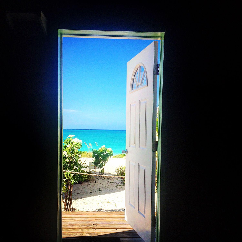 """""""Be An Opener Of Doors""""..✨💦🐠🔑"""