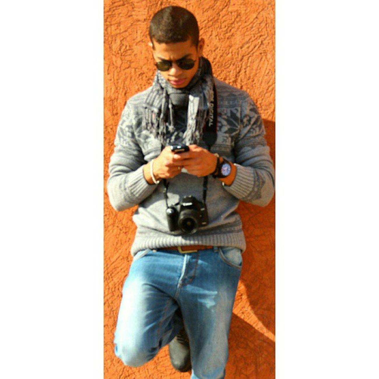 Photogrid