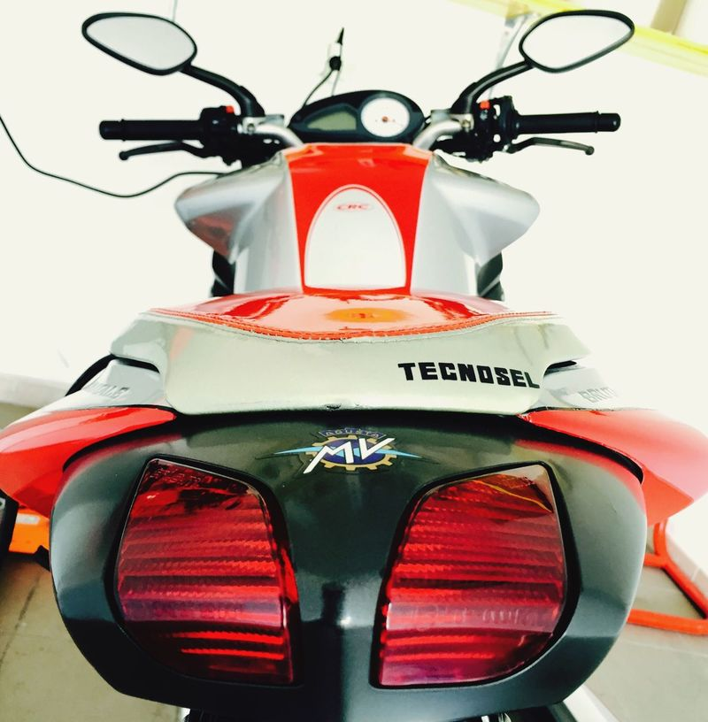 Motorcycles Brutale my motorcycle Lovemotorcycles