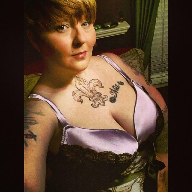 Bbw Bbwlovers Bigisbeautiful Effyourbeautystandards fatgirldontcare goodgirlgonebad honormycurves inked lingerie plussize redhead selfloveisthenewblack thickasfuck tattooed teamblackguys teamsnowbunny virgo