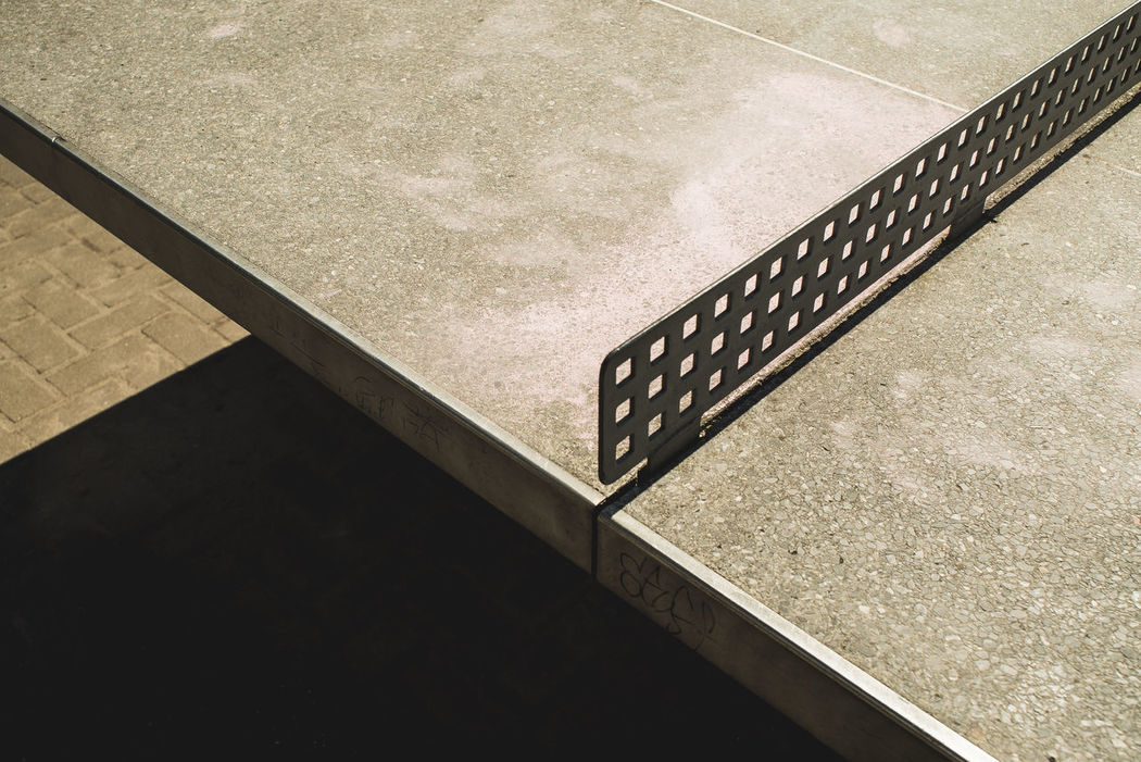 Architectural Detail Architecture Light And Shadow Metal Pattern Ping Pong Pingpong Pingpongtable PingPongTime.. Shadow Shadows Sunlight Showcase April