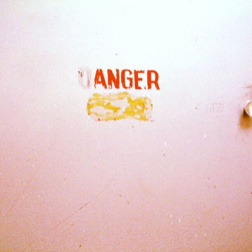 Angerbox Perfectforreferees Needoneofthese
