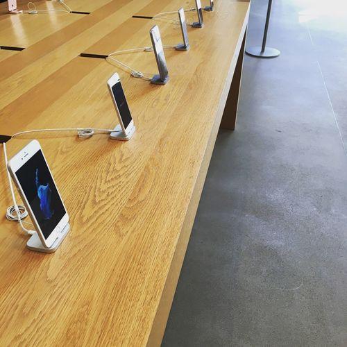 Apple Applestore IPhone Ipad IWatch