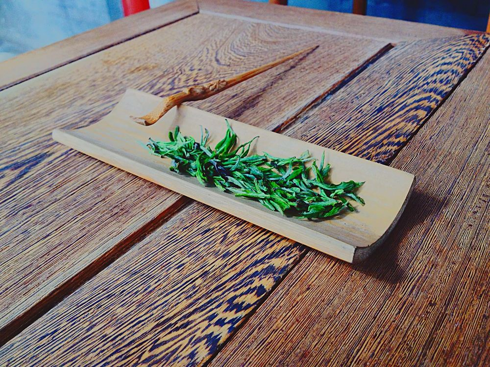 Handmade Fresh Scent of the West Lake Fresh LongJing Tea EyeEm Best Shots Taking Photos Green Tea a good Drink My Favorite  Popular Photos