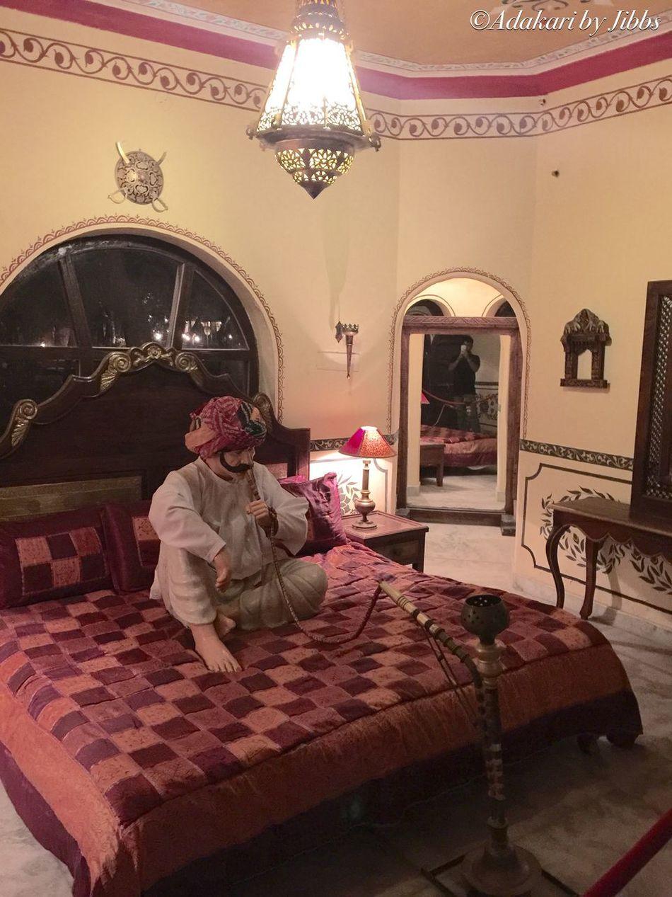 #jaipur #rajasthan #culture #hookah