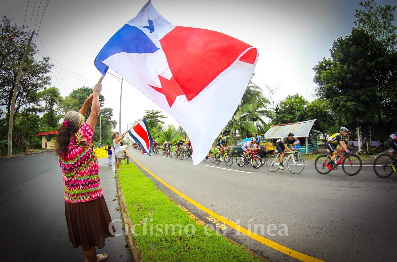 "Vuelta a Chiriqui ""Panamá"" Cycling Canonphotography Ciclismo Di Una Volta Ciclismo Colombia Cyclingphoto Cycling Around Cyclist Deporte Bike Ride First Eyeem Photo Ciclista"
