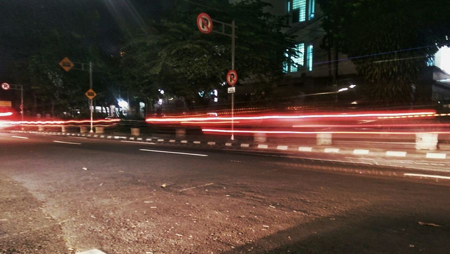 Night Shoot Htcm8 My Smartphone Life Bandung Speedmotion