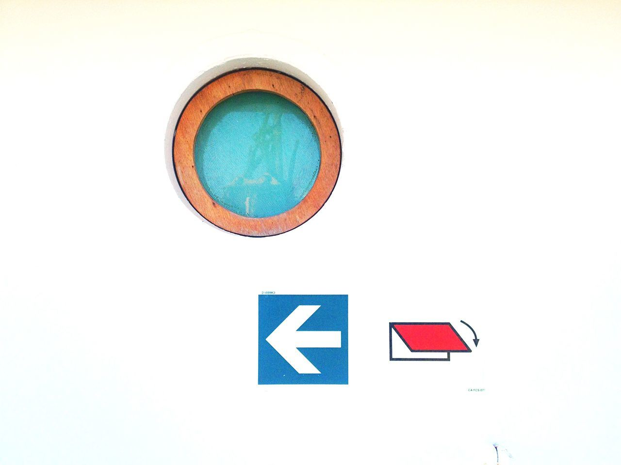 Go left Minimalism Working Life On A Ship Traveling NEM Submissions In A Sea Town The Places I've Been Today IPhoneography