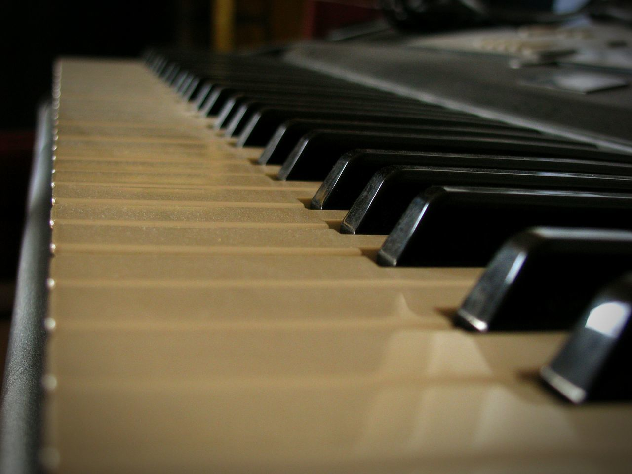 Piano Moments Piano Music Musical Instrument Piano Key Arts Culture And Entertainment Musical Equipment Keyboard Instrument Close-up In A Row No People Indoors  Keyboard Welcome To Black