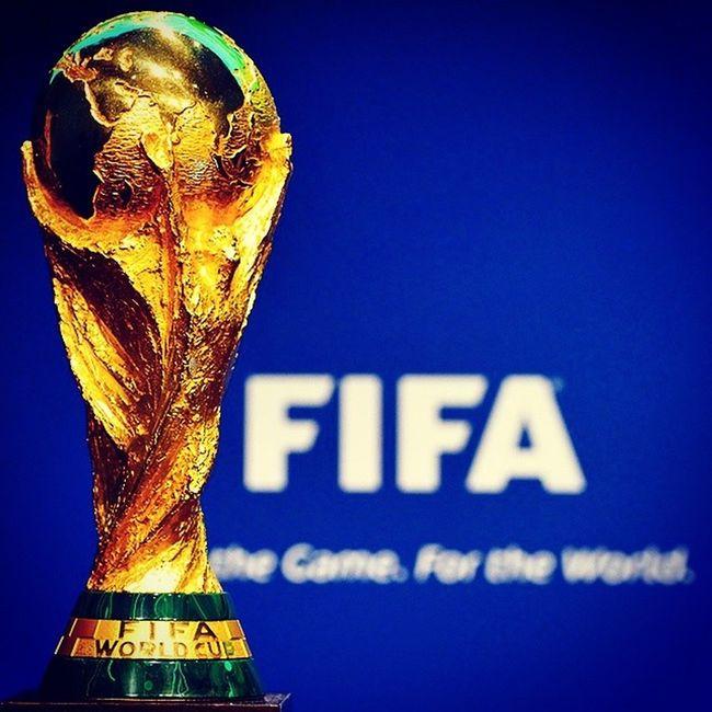 Fifa_Final WOW Followme Followback Edited_ExtraDark Argentina vs Germany