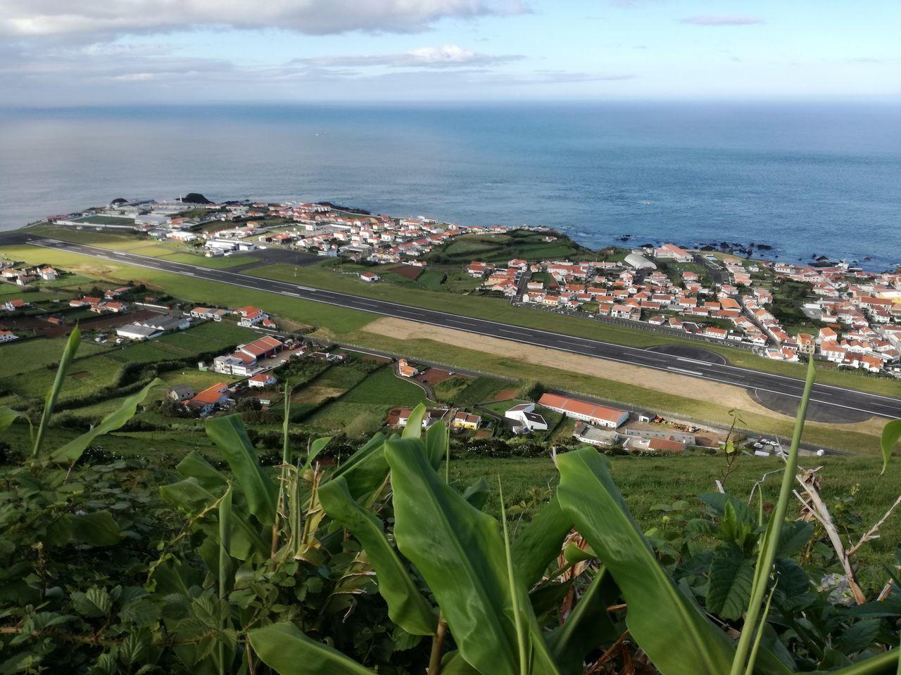 Floresisland Azores Tranquility