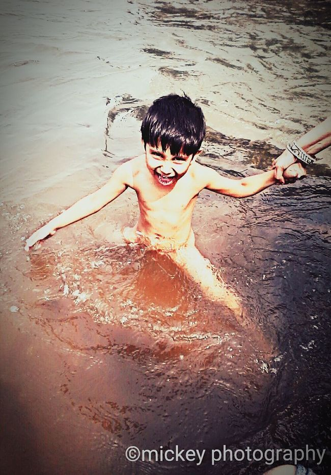 Showcase April Water_collection Laugh Till It Hurts! Enjoy The Little Things Brother From Another Mother Bath Time EyeEmBestPics EyeEm Best Shots Natural Simplicity Takin Photos Indianphotography Smiley Piercing Waterporn Love ♥ Enjoying Life Pic Time!!:) Perfect Moment Summer 2k16 _mickey