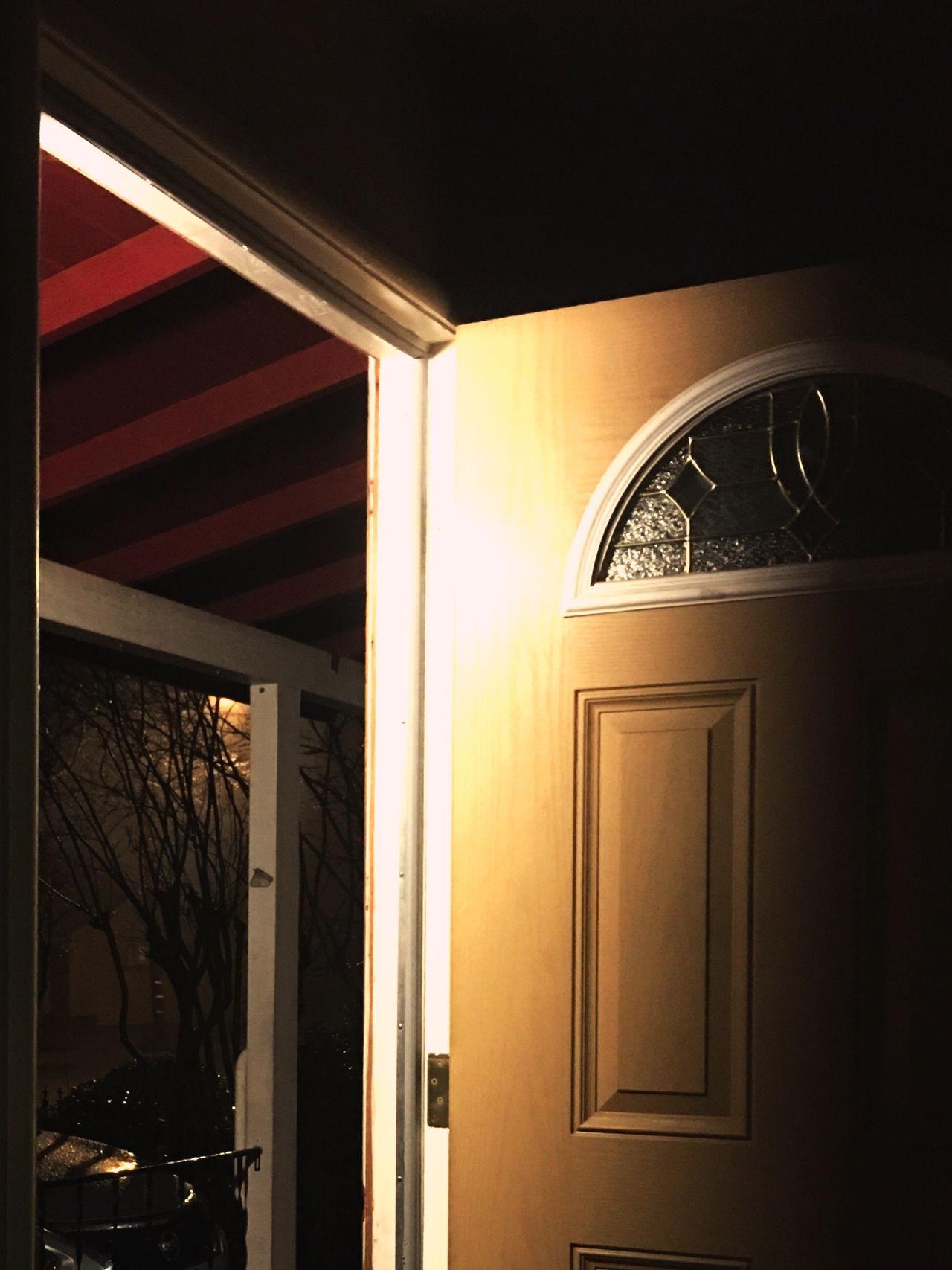 Doorway Doorwaysoftheworld Doors And Windows Around The World Doorway Lights Doorways Learn & Shoot: After Dark