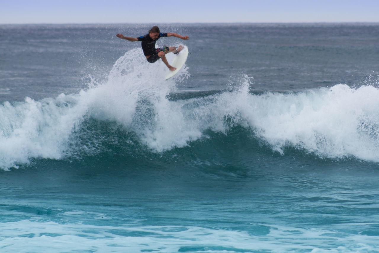 Guadeloupe Le Moule Le Spot Sea Surf Surf Photography Surfing Life Surfingphotography Sport Sports Photography