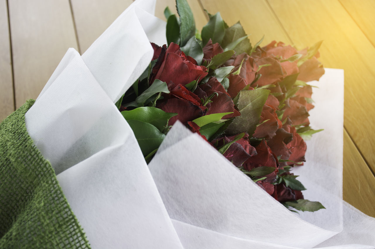 Beautiful stock photos of valentinstag, freshness, close-up, no people, indoors