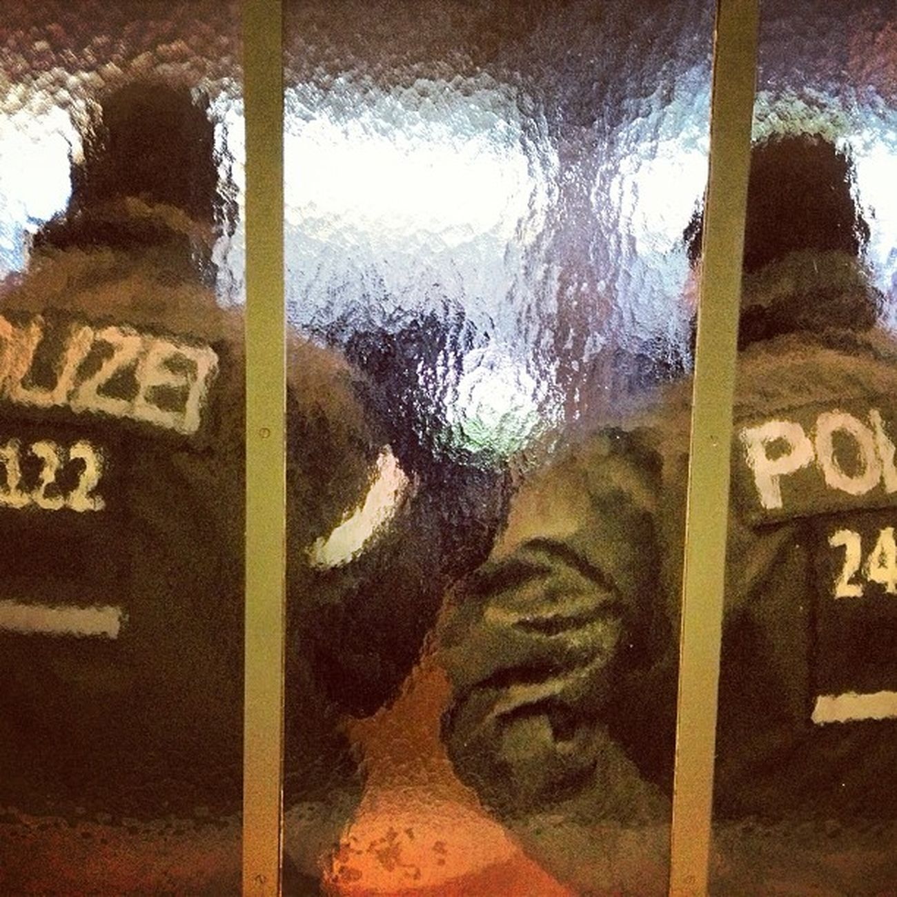 #igersberlin #instagood #tweegram #photooftheday #follow #instamod #igers #picoftheday #instragamhub #instadaily #insta_germany #bestoftheday #igdaily #websteagam #instragramers #ig_special #igersberlin #gf_germany #all_shots #berlin #germany #police #pol Bestoftheday Igers IGDaily Tweegram Instagood Instadaily Igersberlin Insta_germany Berlin Gf_germany Germany Instragramers Police Ig_special Polizei Instragamhub Photooftheday Instamod Picoftheday Websteagam Follow All_shots
