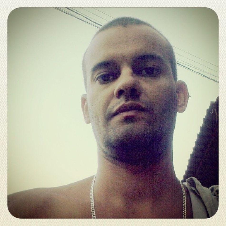 raspou? não fiz bainha. Toler ânciaZero Relax Rio50graus Riodejaneiro summer