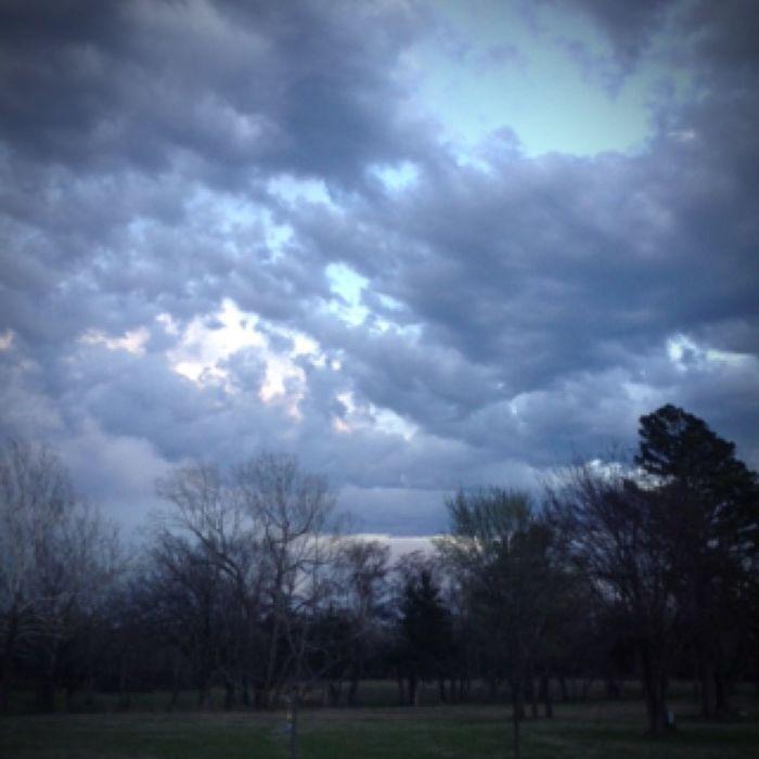 Clouds And Sky Weather EyeEm Gallery Storm Clouds Stormy Weather Davis Oklahoma EyeEmBestPics