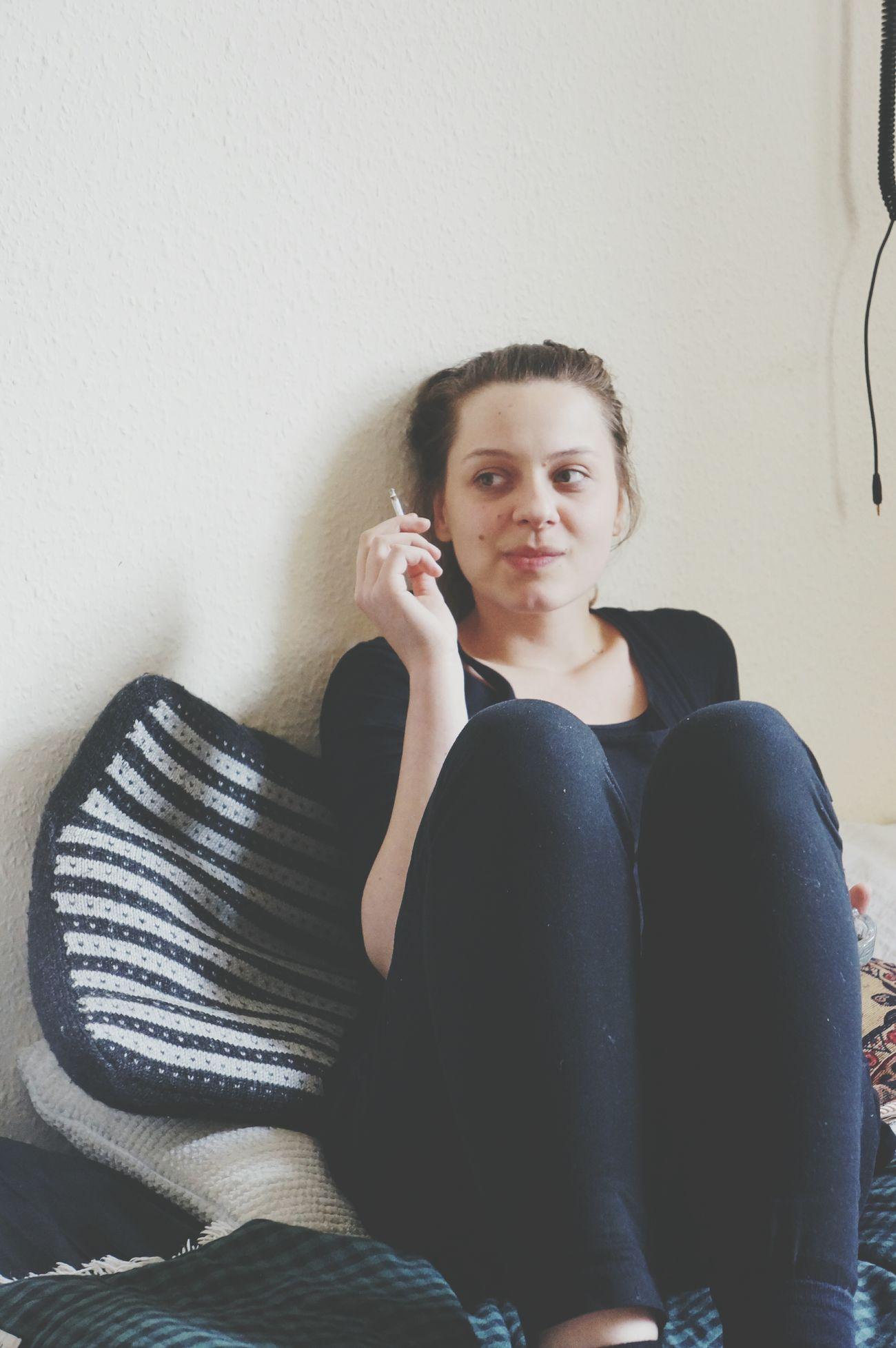 S. Polishbabes Portraitseries Missthisface Photography Portrait Thesekids