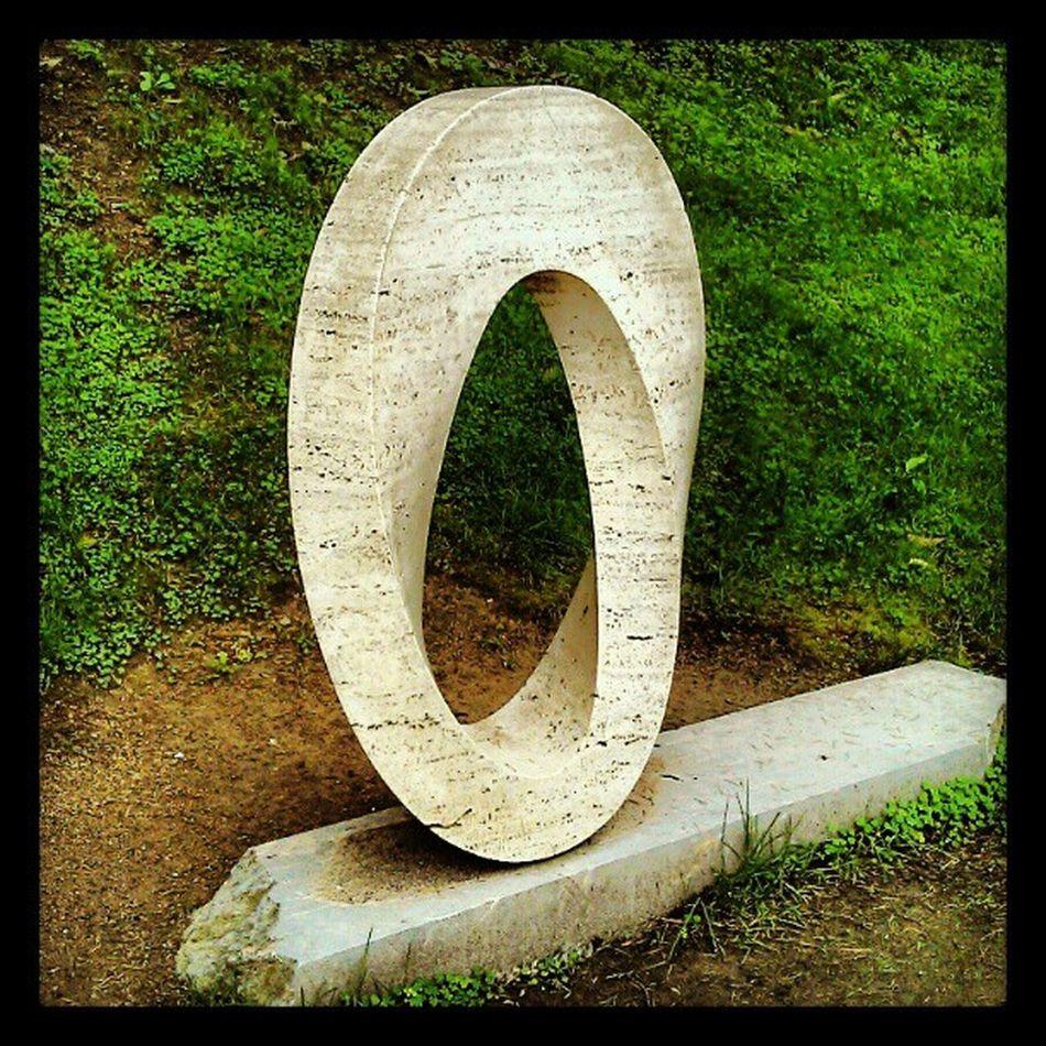 #Moebius LXVI. #josepcanals 2003 Moebius Josepcanals