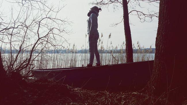 People Of EyeEm Taking Photos Soamazing Lovemyyoungsister Hello World ✌ Relaxing Polishgirl FreeTime