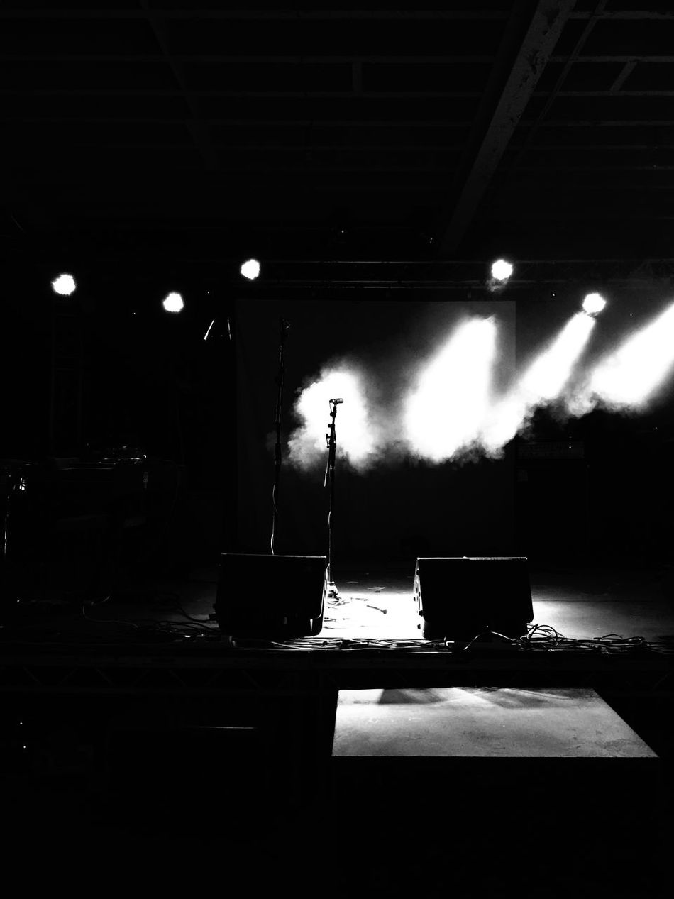 Prepping for the band. Kuratd Check This Out Taking Photos Blackandwhite OpenEdit Procamera8 Skrwt