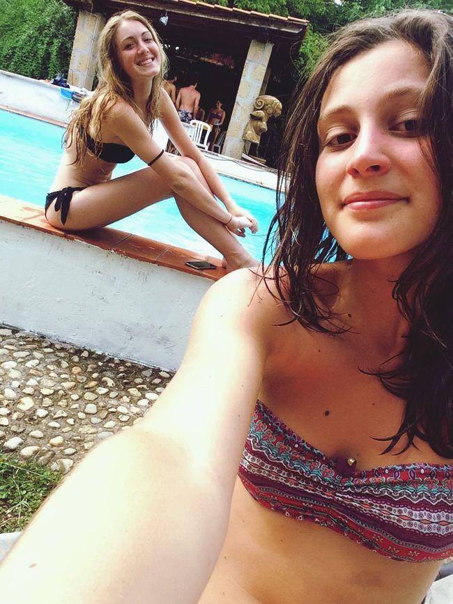Mia Love Summer ☀️