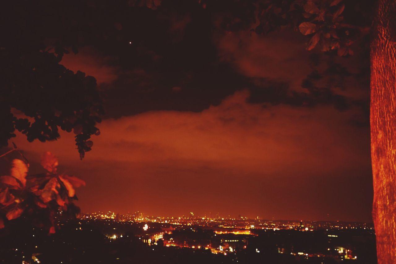Beauty In Nature Night City Sky Hobbyphotography Love To Take Photos ❤ Eyeem Philipines