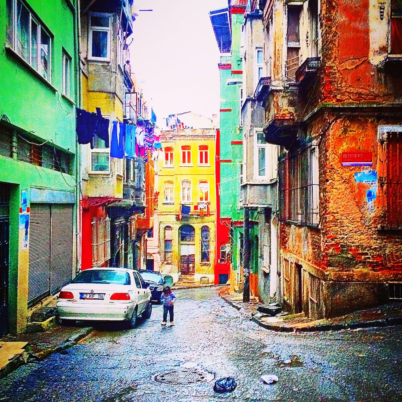 Hello World Streetphotography Nature Landscape Walking Around Istanbul Beyoğlu EyeEm Nature Lover