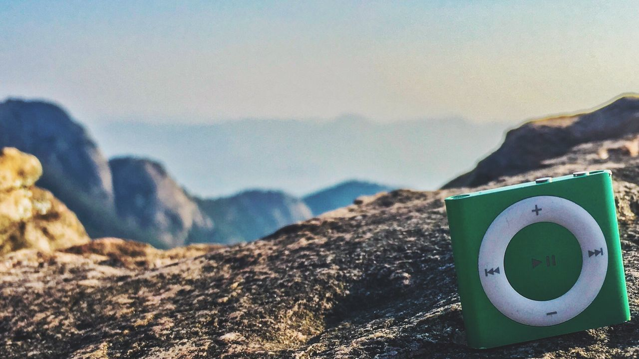 Livelifetothefullest Photography Mountains And Sky Rock Formation Appleipod Shuffle