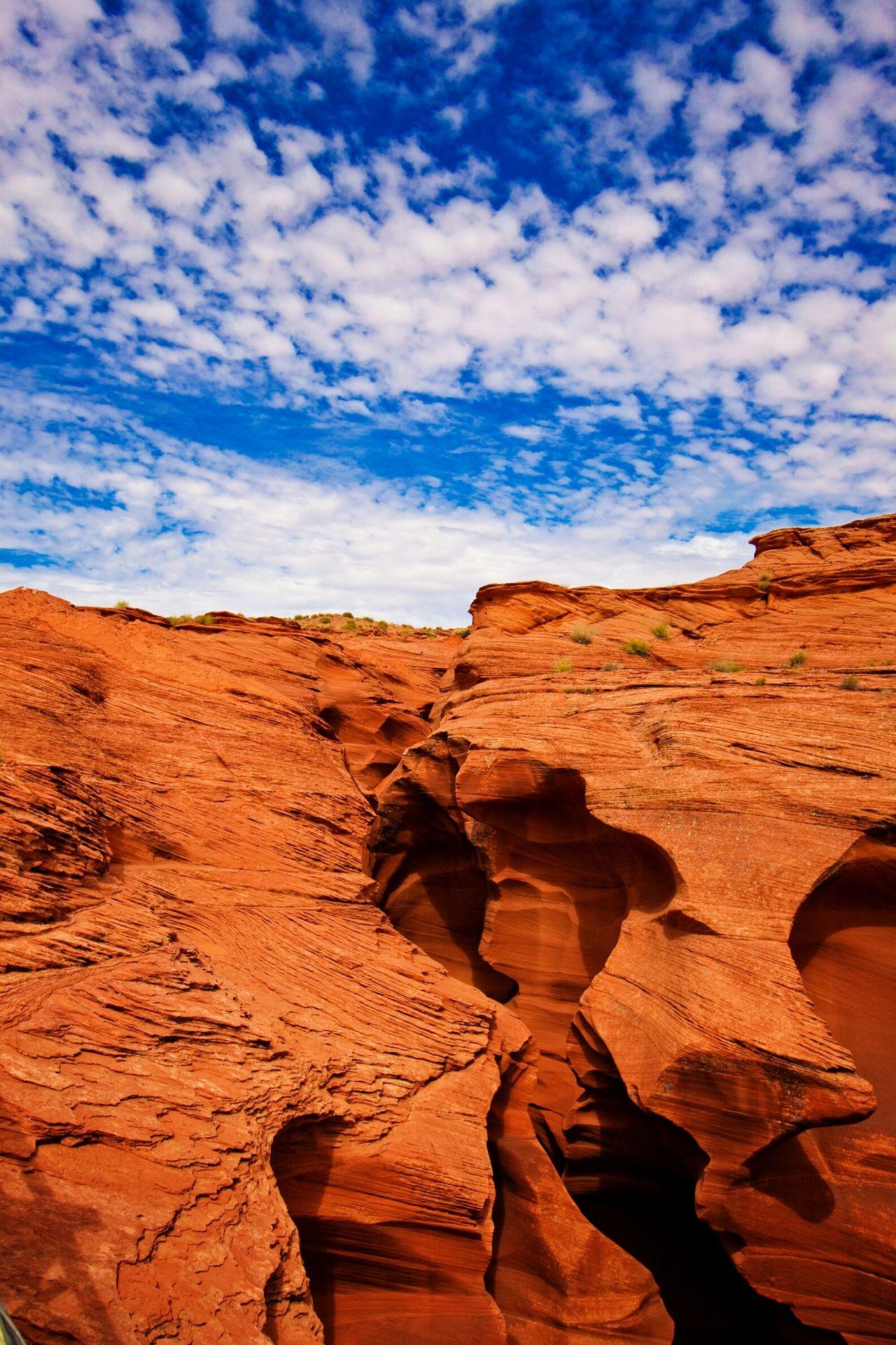 Beautiful stock photos of phoenix, Antelope Canyon, Arid Climate, Beauty In Nature, Canyon