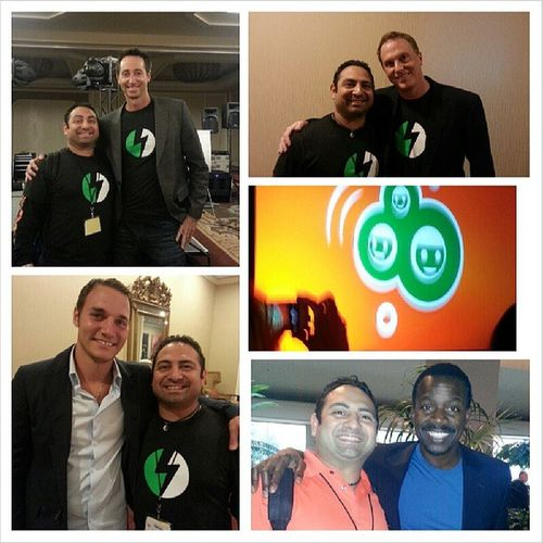 One of the biggest most powerful movements I've ever been a part of! Ripplnunleashed Jimbunch Jonathanbud Brianunderwood rippln josephmcclendon thepowerofone http://rippleoverview.com/sean/index.html