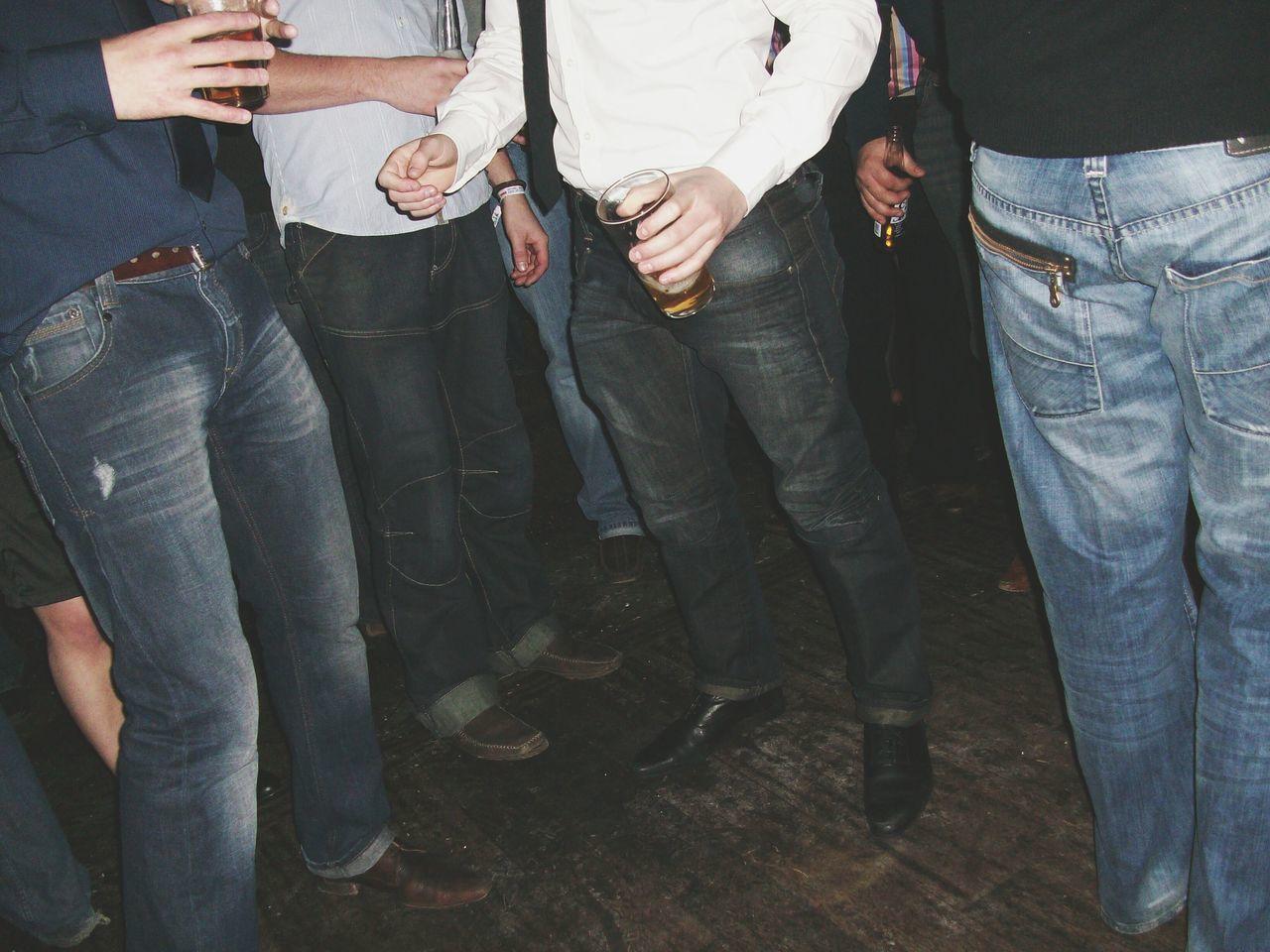 Beautiful stock photos of man, Drink, Footwear, Glass, Ground