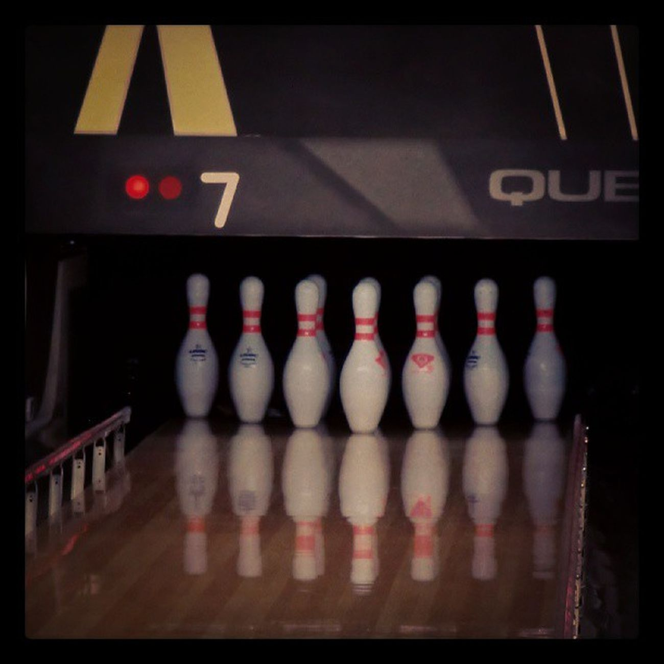 Bowling Dimanchesouslapluie Apresmidipluvieux Instagram instaoftheday photographies picoftheday pics photooftheday
