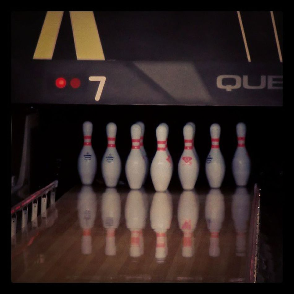 Bowling Dimanchesouslapluie Apresmidipluvieux Instagram instaoftheday photographies picoftheday pics photooftheday