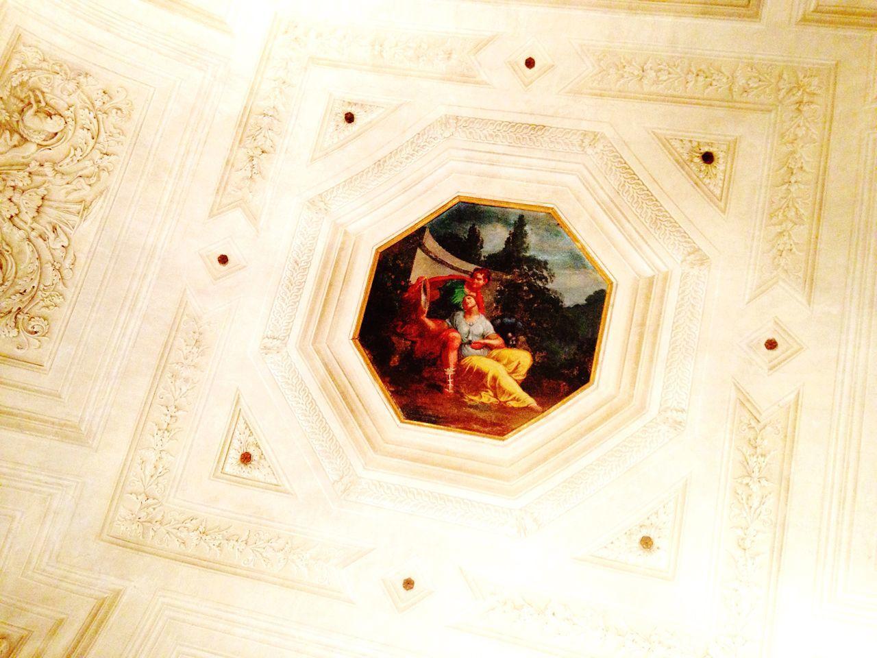 Villa La Rotonda Sofiavicchi Sofiavicchiconceptdesign Faenza Art Artist NeoClassicism Cultura Massoneria Massoneria Creativa Massonery Masson