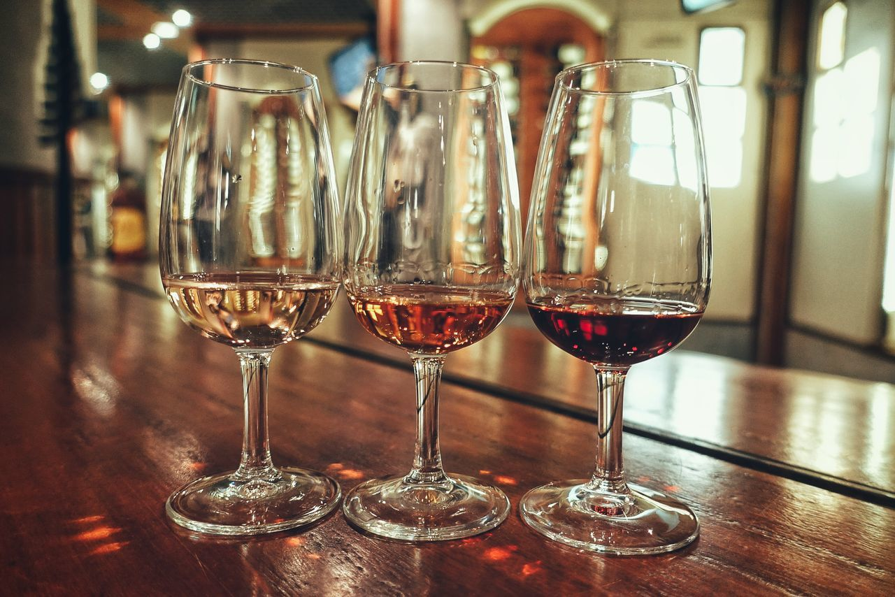 Beautiful stock photos of wein, Alcohol, Day, Drink, Food And Drink