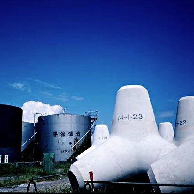 Snapshots Of Life Japan Snapshot OpenEdit Camera Film Foldingcamera Zeiss スーパーシックスと言う 蛇腹式 カメラで撮りました。