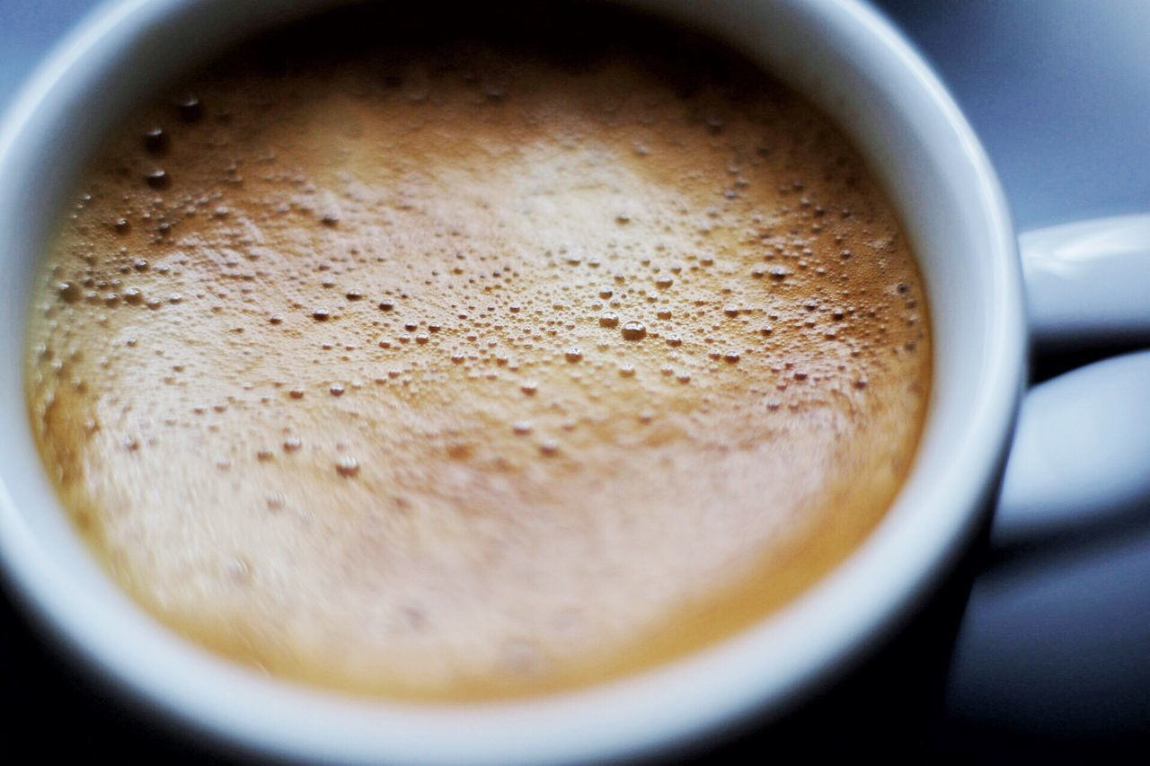 Food And Drink Coffee Cup Drink Coffee - Drink Close-up Frothy Drink Refreshment Indoors  Freshness No People Cup Froth Ready-to-eat Healthy Eating Day