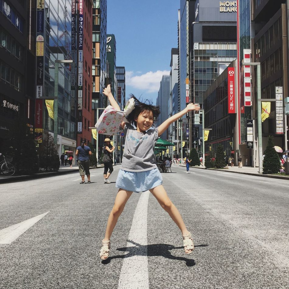 Beautiful stock photos of kinder, city, adults only, city life, only women