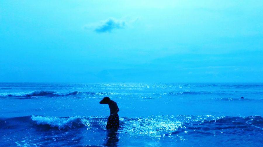 阿嬤家的悠閒時光,啊~Leisure Time Tainan, Taiwan Beach Photography Afternoon Summer Time :) Goodday Color Of Life Beauty In Nature People Funtimes