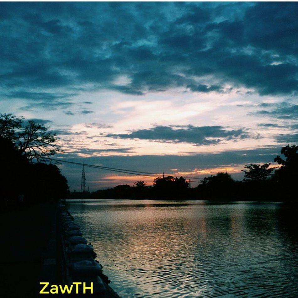 တေနဝင္ ၿပီ Another Sun has set. Igersmandalay Igersmyanmar Vscomyanmar Pocket_sunset Ig_best_sunset Sunsetsp Sunsets_fx_ Sky_of_theworld Signatureshots Sunset_stream 1001silhouette Bsn_sunset Ptk_sky Inspiring_in_bl Stunning_shots_world Bsn_features Sky_sunsets Sky_talking Best_Silhouette Gorgerous_sunset Worldcaptures Ir_sky_sea Shareyourparadise Icu_sunset Ig_daily_sunsets nothingisordinary bon_sunset cool_sunshotz sunsets_oftheworld worldclasssky