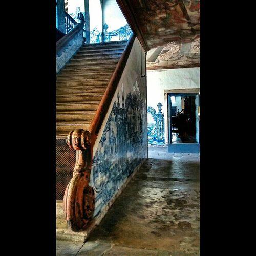 Architecture Taking Photos Bahia/brazil Art