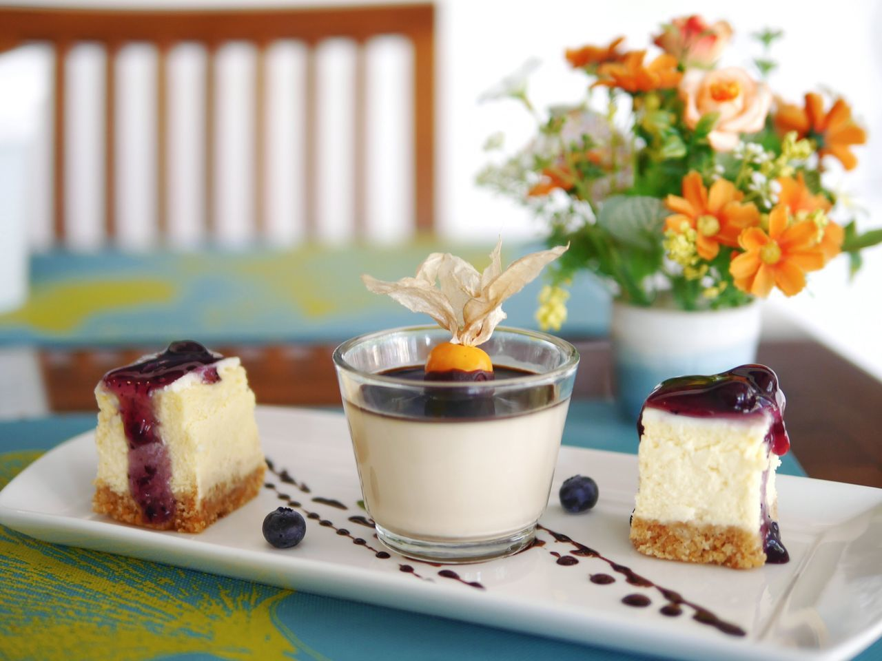 Food And Drink Sweet Food Indoors  Tea - Hot Drink No People Close-up Water Freshness Day Sweet Dessert Sweet Pie Dessertoftheday Dessert Time! Delicious Toasted Bread Cake Cookie Freshness Indoors  Ready-to-eat Dessert